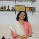 Jagrati Awasthi (UPSC Topper 2020) Height, Age, Family, Caste, Biography & More