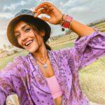 Larissa D'Sa Height, Age, Boyfriend, Family, Biography & More