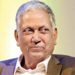 Mohinder Amarnath Height, Age, Girlfriend, Wife, Children, Family, Biography & More