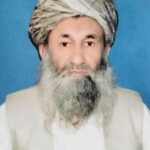 Mullah Mohammad Hasan Akhund Age, Wife, Family, Biography & More