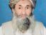 Mullah Mohammad Hasan Akhund photo