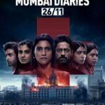Mumbai Diaries 26/11 Cast, Real Name, Actors