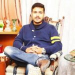 Namanveer Singh Brar (Shooter) Age, Death, Wife, Family, Biography & More