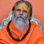 Narendra Giri Age, Death, Wife, Children, Family, Biography & More