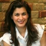Neetu Shukla (Sidharth Shukla's sister) Age, Husband, Children, Family, Biography & More