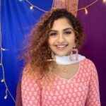 Noorin Shereef Height, Age, Boyfriend, Family, Biography & More
