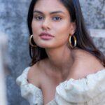 Noyonita Lodh Height, Age, Boyfriend, Husband, Children, Family, Biography & More