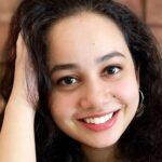Ria Dabi (Tina Dabi's Sister) Age, Family, Caste, Biography & More