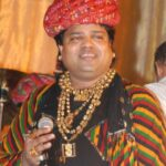 Santosh Chaudhary (Dadus) Height, Age, Girlfriend, Wife, Family, Biography & More