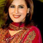 Seemi Pasha (Pakistani Actress) Height, Age, Boyfriend, Husband, Family, Biography & More
