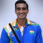 Sharad Kumar (Athlete) Height, Age, Family, Biography & More