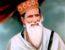 Shiv Dayal Singh Seth
