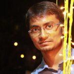 Shubham Kumar (UPSC Topper 2020) Age, Family, Caste, Biography & More
