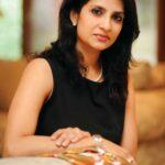 Sulajja Firodia Motwani Height, Age, Boyfriend, Husband, Children, Family, Biography & More