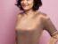 Vasudha Rai
