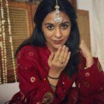 Yasra Rizvi Height, Age, Boyfriend, Husband, Family, Biography & More
