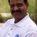 Gundappa Viswanath Height, Age, Wife, Children, Family, Biography & More