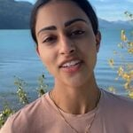 Geet Grewal Height, Age, Boyfriend, Husband, Family, Biography & More