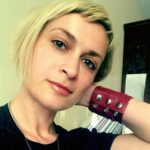 Halyna Hutchins Age, Death, Husband, Children, Family, Biography & More