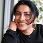 Kranti Redkar Age, Husband, Children, Family, Biography & More