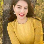Shristi Shrestha Height, Age, Boyfriend, Family, Biography & More