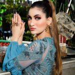 Suhani Chaudhary Age, Boyfriend, Husband, Family, Biography & More